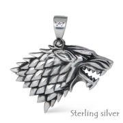 Stark_Silver